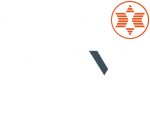 Expert City Colagrossi frascati